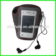 cheap phone cases/cheap phone cases