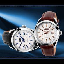 smart Japan movement calssic high quality business watches latest design quartz watch mobile phone