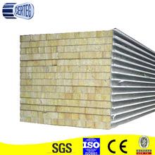 portable Steel Buildings/Double metal Garage/ Workshop Steel building