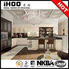used kitchen cabinets craigslist classic style RK007