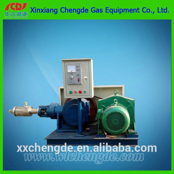 Liquid Nitrogen Machine Price Machine,nitrogen Gas Price