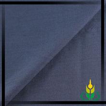 tr bamboo style twill single dye woven trouser fabrics textiles guatemala
