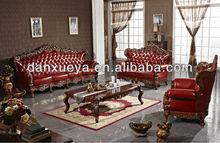 italian antique sofa made in china