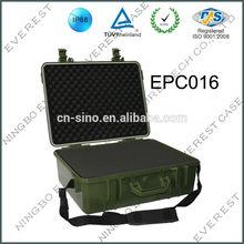 High-impact Laptop plastic protective case