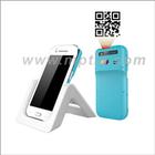 Andorid PDA,S200 android handheld terminal,2D android handheld terminal
