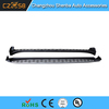 Car running board with mud flap for Toyota RAV4 2014(Benz style)