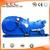 F series oilfield drill rig mud pump