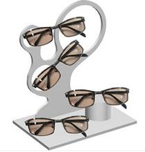 Acrylic china sunglass display frame manufacturers