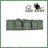 "36"" Military Tactical Gun Bag Weapons Case Rifle Bag"