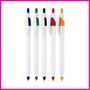 Top office&school supplies custom pen for promotion