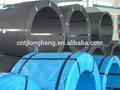 12.7mm 7 fil pc strand pour dormeur ferroviaire utilisé des matériaux de construction