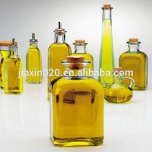 Hot Organic Massage Geranium Oil Price Certified 100% Authenticity