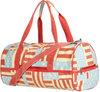 wholesale duffel bag shoulder stripe travel bags