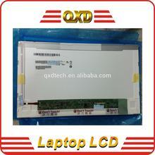 Hong Kong Greatest assembly B121EW03 V.8 LCD laptop screen