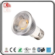 Spotlight item type aluminum material lamp body LED SUPERSTAR PAR16 for wholesale