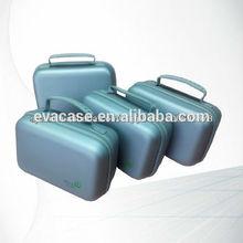 EVA hard shell Case for tools
