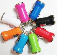 Best selling 1.5A/2A and small quick mobile phone travel charger