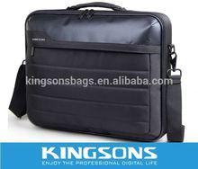 Best Selling Cheap secret compartment briefcase