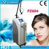 2014 big promotion fractional laser treatment for acne scars