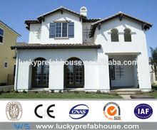 cheap luxury prefabricated homes prefab hotel and vila prefab