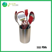 2015 new products factory Directly Sell top selling silicone kitchenware and cookware