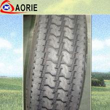 11R22.5 11R24.5 285/75R24.5 truck tire for drive wheels TBR GF519