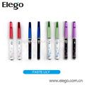 Diseño de moda e - cigarrillo electrónico Innokin itaste lily auténtica