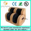 Best foot massage machine/ electric foot massage machine/ leg massage machine