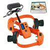 dog remote training collar dog collar beeper
