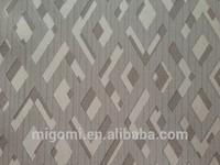 3d vinyl wallpaper factory find wallpaper wholesaler and dealer