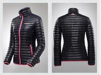 2014 hot sale waterproof windproof winter girl clothing