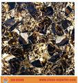 black sardônica ágata
