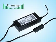24V AC/DC LED Power Supply