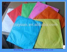 Mixed colors paper sky lantern, wishing lantern balls ,kong ming sky lantern