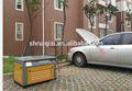 บ้านcngคอมเพรสเซอร์ก๊าซธรรมชาติสำหรับการกรอกรถ