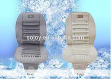cooling Air car seat cushion