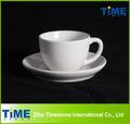 xícara de cerâmica para café e chá