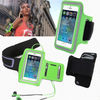 Armband Case The Waterproof For Mobile Phone gym Sports Running For iPhone