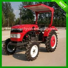 2014 caliente de la venta de aceite diesel 4WD pto bomba para tractor