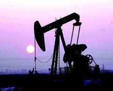 Crude Oil Additives Polyacrylamide