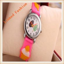 Branded watches smart watches fashion vogue watch