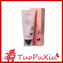 Korean Cosmetic Skin79 Skin Whitening BB Cream/Face Whitening Cream