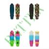 skateboard trucks free skateboard wheels penny farthing