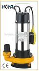 2HP Submersible Sewage Water Pump