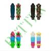 electric skateboards for sale longboards skateboard wheel