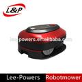 24v automática robot cortacéspedes/segadoras