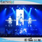Pantalla LED para la publicidad exterior P3,P4,P4.8,P5,P5.8P6, P6.25, P6.944 pantallas de led