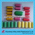 Antibiotikum namen von Doxycyclin tablette medizinische Firmennamen von shijiazhuang