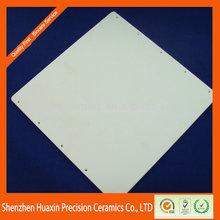 Hard Wearing Alumina Ceramic Plate/Alumina Substrate