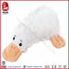 ICTI Sedex WCA SA800 audit factory stuffed toy animal stuffed toy platypus